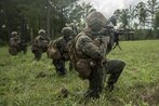 New gear for squad-level Marines will help adapt for new enemies