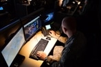 How the US cyber force is maturing