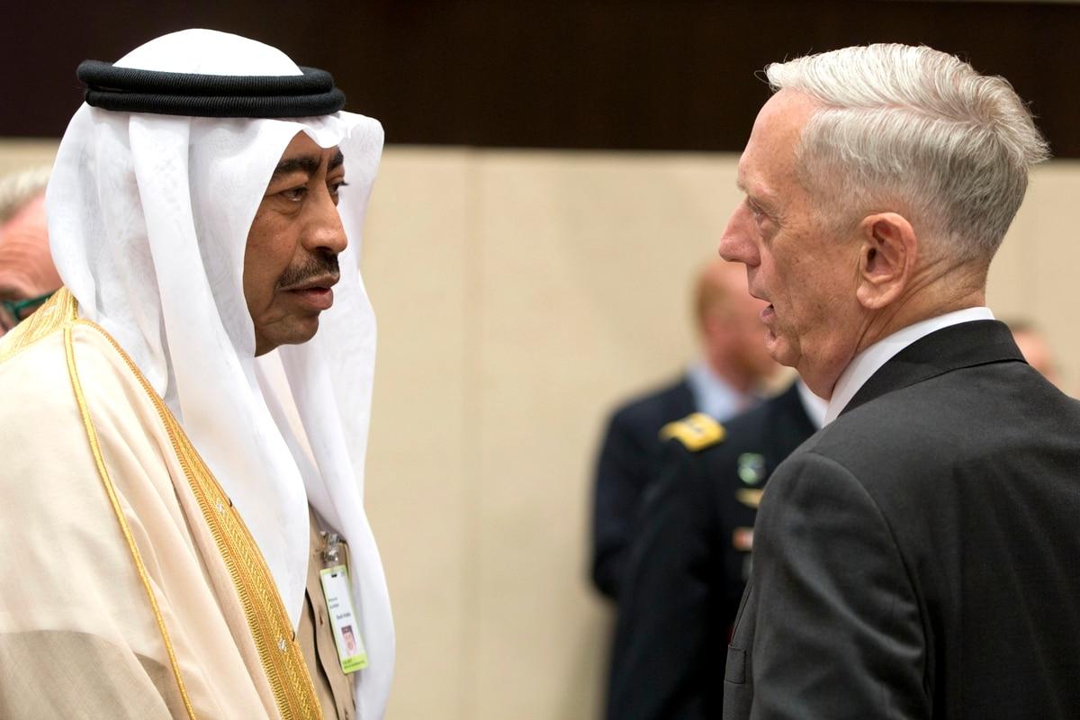 US Senate rebukes Saudi Arabia over Yemen war, Khashoggi murder