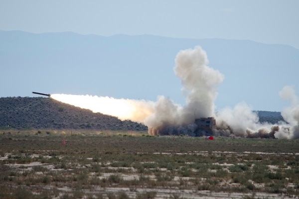 white sands missile range single muslim girls A pac-3 missile segment enhancement successfully engaged, intercepted and destroyed a tactical ballistic missile target over white sands missile range during a test earlier this week.