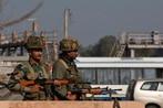 India launches defense programs worth $2.48 billion
