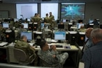 Army requests $429 million for new cyber training platform