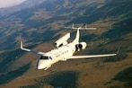 Special mission aircraft, KC-390 'main focus' for Embraer in Boeing tie-up