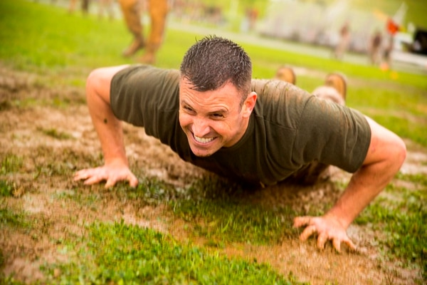 11 things Marines need to know about the new PFT, CFT and body