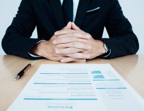 Federal employees that leave for jobs in the private sector would have more options for returning to government service, under a proposed rule. (Getty Images)