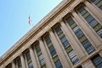USDA pounces on IT funding opportunity