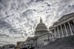 How the shutdown could have long-term implications for feds