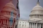 20 empty seats: Coronavirus may slow Pentagon's push to fill vacancies