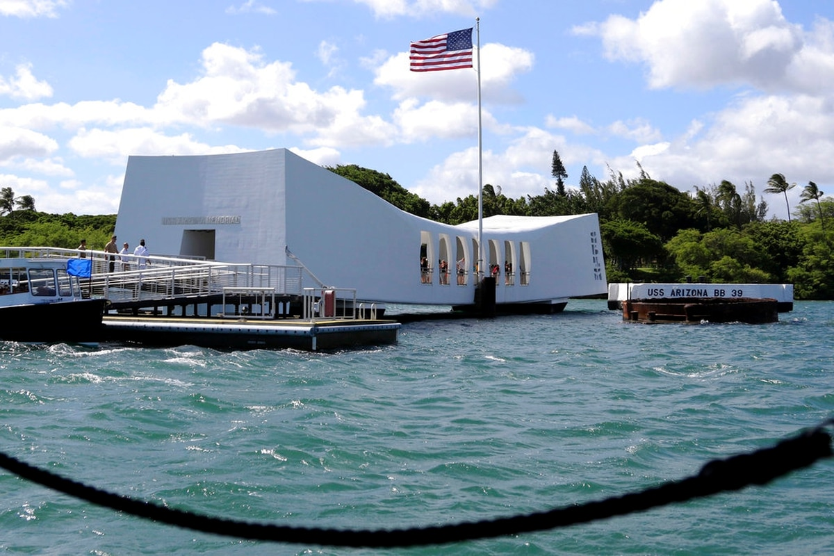 Image result for PEARL HARBOR