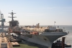 What the Pentagon should (and should not) get in the next stimulus bill