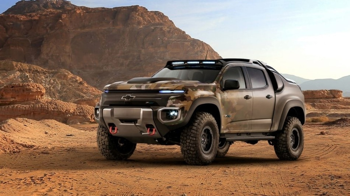 Carson Car Center >> Army begins testing off-road vehicle powered by hydrogen fuel cell