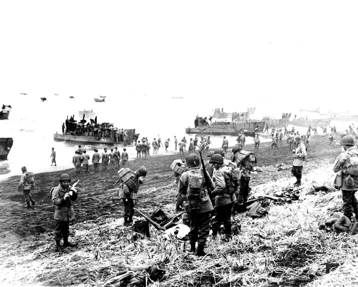 75 years later forgotten wwii battle on alaskan island haunts