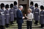 Amid Brexit, Germany and UK to expand defense cooperation