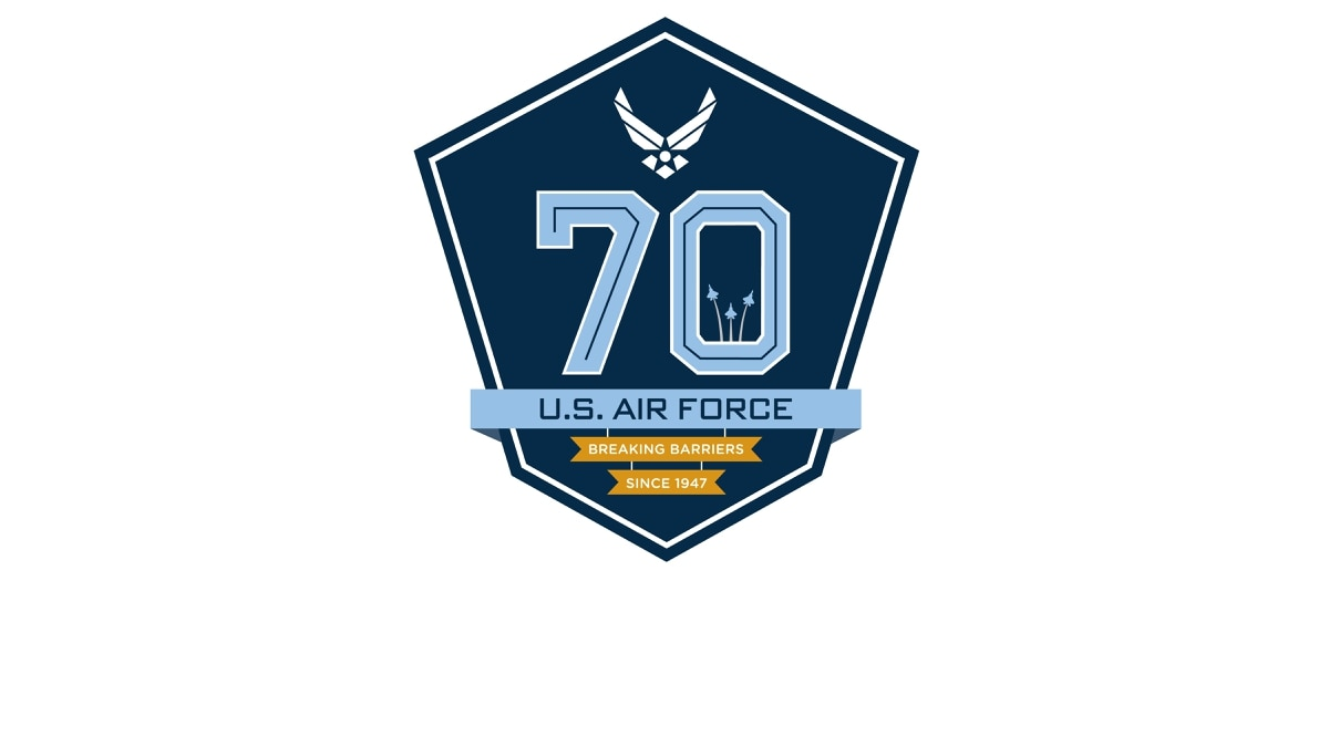 Air force celebrates 70th birthday with stories from each air force celebrates 70th birthday with stories from each generation of airmen biocorpaavc