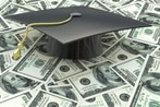 Bill would allow military tuition assistance to be used for training outside colleges, universities