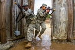 New in 2019: The Army's basic infantry training is about to get longer, and it could be a sign of broader changes to come