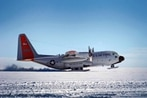 NY-based Air Guard unit flying annual missions to Greenland