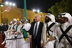 Why the Saudi weapons deal may not live up to hype