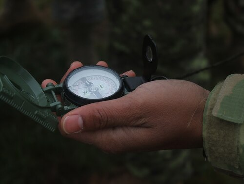 (Sgt. Christopher Osburn/Army Reserve)