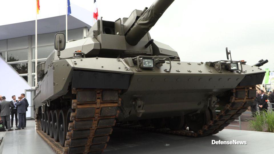Картинки по запросу European Main Battle Tank, or EMBT