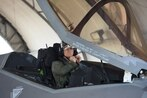 Raytheon snags F-35 system business previously held by Northrop