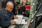 What you need to know about the Navy's plan to expand instant advancements