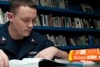 TA rule changes: Tougher grade requirement, but more sailors eligible