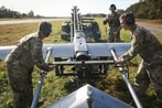 Army to hold flight demo to develop next-gen unmanned aircraft