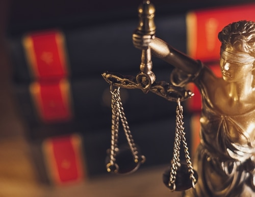 The lawsuit calls for the court to overturn an Office of Personnel Management decision that resulted in some retired feds owing a debt on their annuity supplement benefits.(rclassenlayouts/Getty Images)