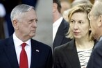 White House announces new deputy national security advisor