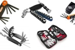 5 multitools and kits for your next roadside repair