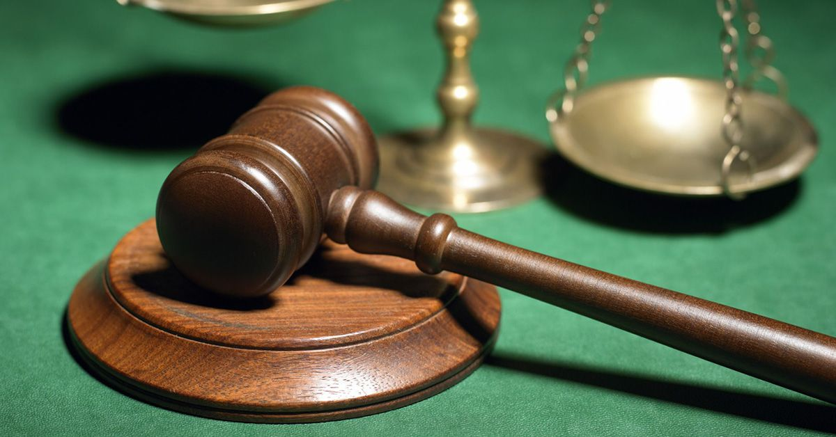 Former soldier provided support to terrorist group, prosecutors say