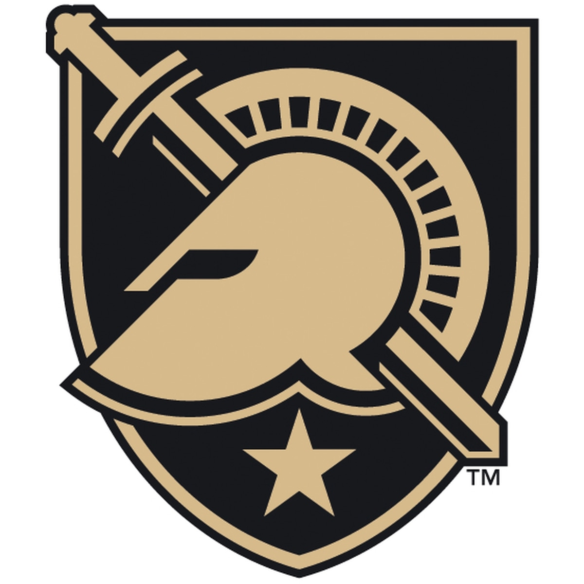 Army West Point': New logo highlights sports rebrand