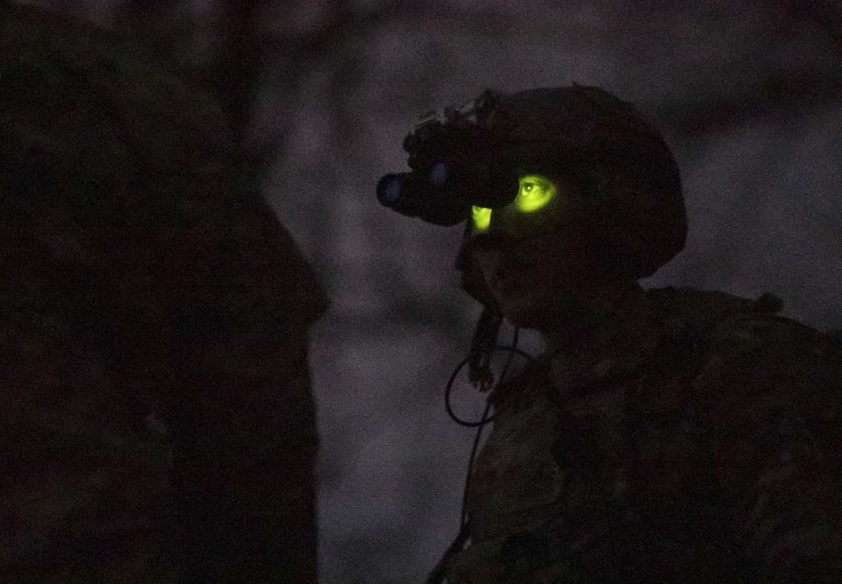 Spec ops in trouble: Mired in scandal and under Pentagon