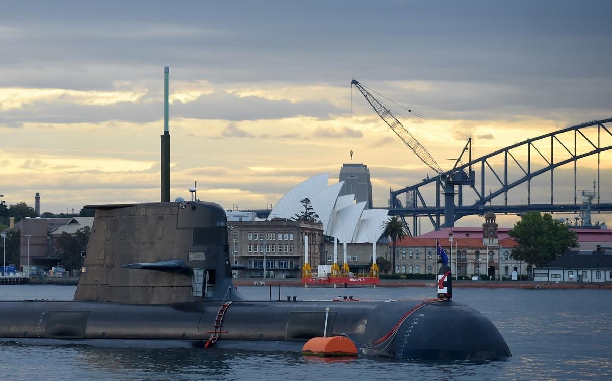 FRANCIA GANO CONCURSO DE SUB - SHORTFIN BARRACUDA Japon PERDIO EL concurso de adquirir submarinos de larga presencia en el mar por Australia KHOYRJ4HLNH5POTW3FI4XVAYY4