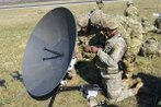 Inmarsat awarded $246M contract for satellite services