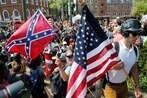 Worries grow about white nationalism in the ranks