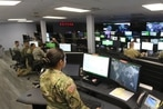 DoD makes significant updates to cyber operations doctrine
