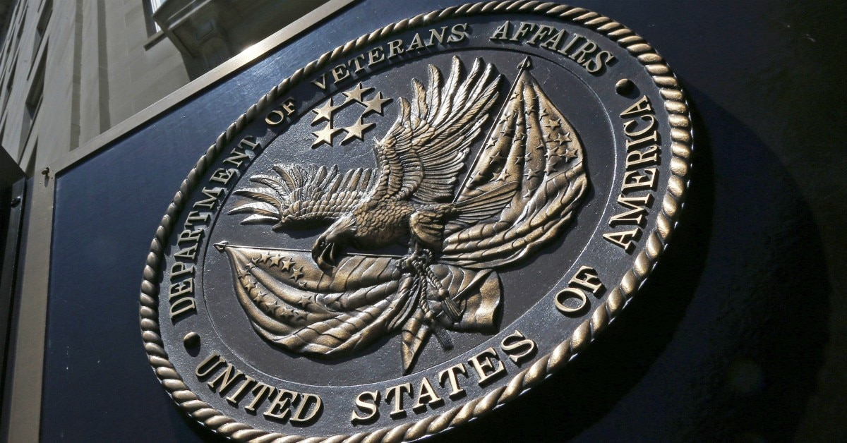 VA's new appeal process promises to be quicker. But will it be better?
