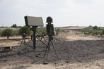 Countering UAVs: An inside look at IAI Elta's Drone Guard