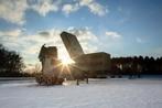 Raytheon plows ahead to build US Army's future radar