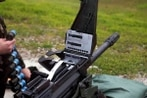 Search ends for missing Minot AFB grenade launcher ammo