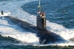 US Navy awards largest-ever shipbuilding contract to Electric Boat for new attack submarines