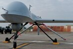 Air Force announces official retirement date for iconic MQ-1 Predator drone