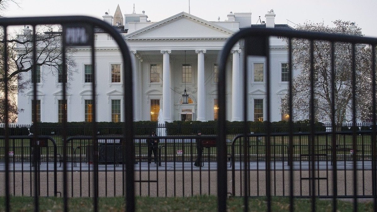 White House Ramps Up Efforts To Expand Cyber Workforce