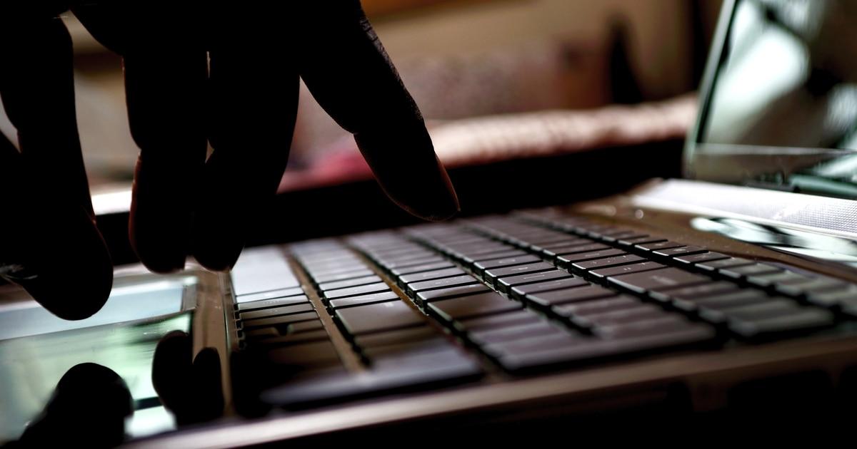 Hackers target job-hunting service members, veterans with sham employment website