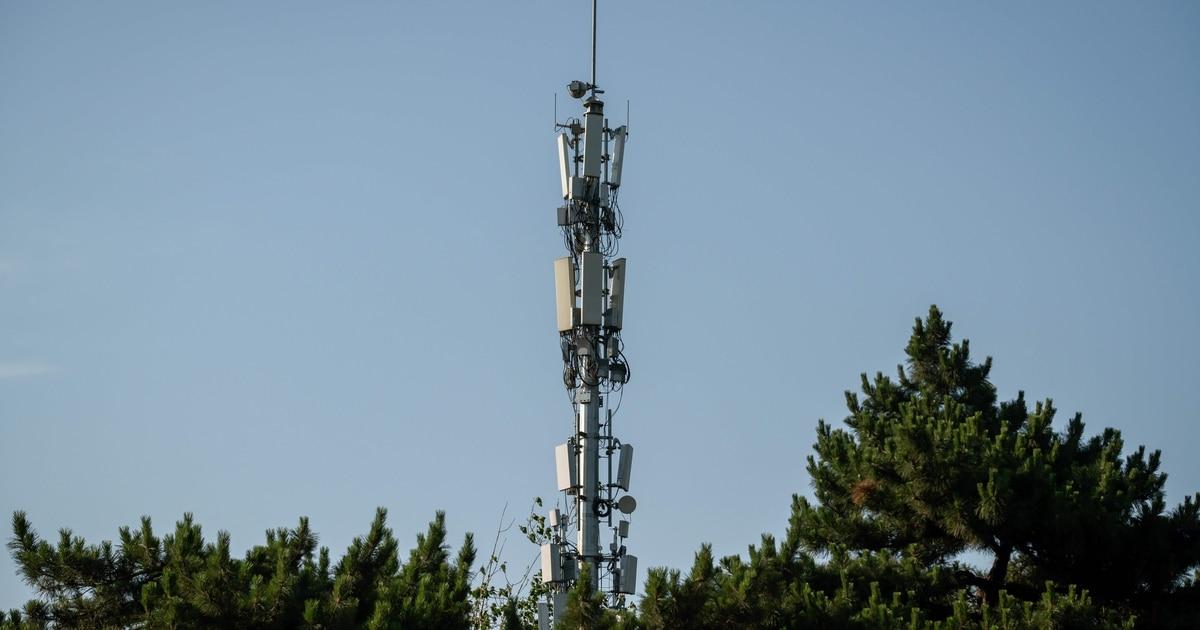 National security agencies warn of 5G network vulnerabilities, adversary influence