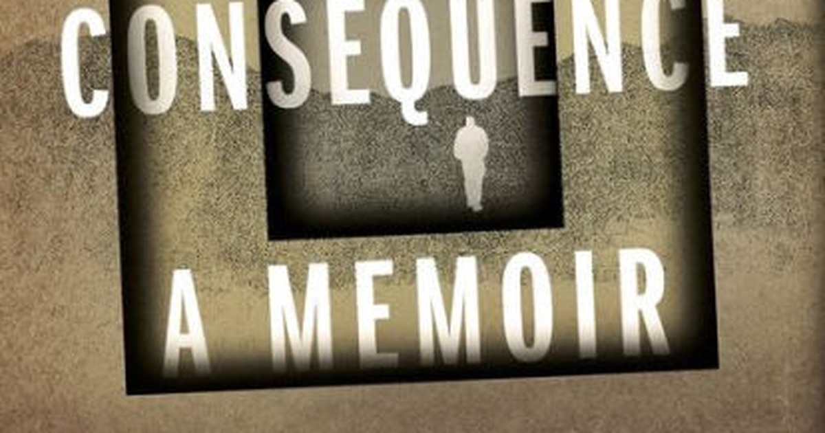 truth in addition to consequences book review
