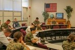 GI Bill transfer ban for older troops could be thrown out