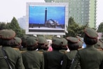 US military assesses North Korea tested H-bomb as country conducts another launch